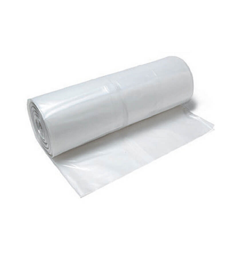 Buy stretch film online India| Buy shrink wrap online India| Air